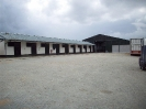 Our Racing Stables