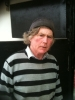Michael Gaizley