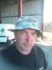 Richie Bourke